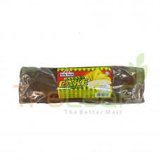 DAILY FRESH CAKE PISANG (+/-450GM)