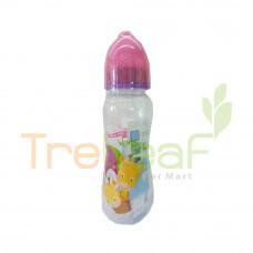 BP - MOTHER BABY BOTOL SUSU BPA 8 OZ