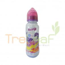 BP - MOTHER BABY BOTOL SUSU BPA 10 OZ