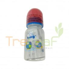 BP-MOTHER BABY BOTOL SUSU BPA 4OZ