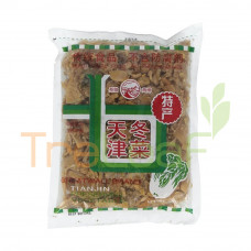 VEGE GREATWALL TONG CHAI TIANJIN PRESERVED VEGETABLE 500G (H-LAI)