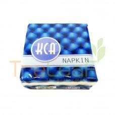 ONWARDS KCA NP PINK & WHITE 80GM