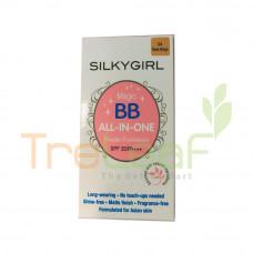 SILKY GIRL MAGIC BB AIO POWDER 04