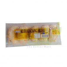 DAILY FRESH KUIH KACANG HIJAU (+/-160GM)