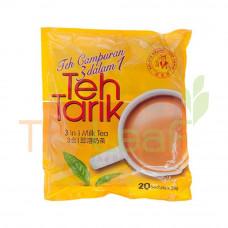 CAP TABIK TEH TARIK 20GMX20'S