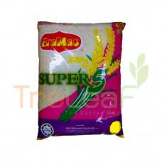 ERA MAS SUPER 5  (5KG)