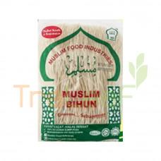 FRESH BIHUN MUSLIM (+/-350GM)