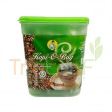 CAP CIKGU HENG LOONG KOPI-O-BAG 10GMX50'S