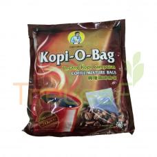 CAP CIKGU KOPI 'O' BAG 10GMX20'S