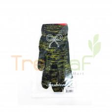 H&H SARUNG TANGAN WARNA 550 0074-002
