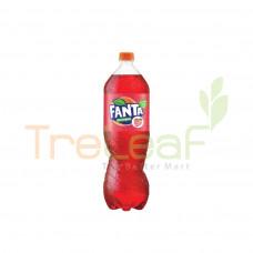 FANTA PET STRAWBERRY 1.5L