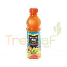 MINUTE MAID PULPY TROPIKA RM2 300ML