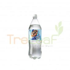 A&W CREAM SODA 1.25L RM3.20