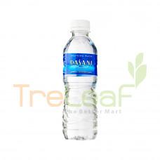 DASANI DRINKING WATER 250ML