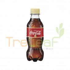 CC VANILLA COKE 250ML RM1