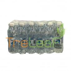 NERISSA DRINKING WATER 500ML