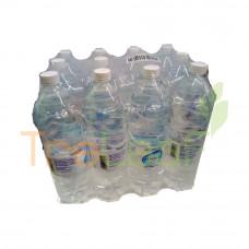 NERISSA DRINKING WATER 1.5L