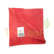 HAI YANG FACE TOWEL SC618-52