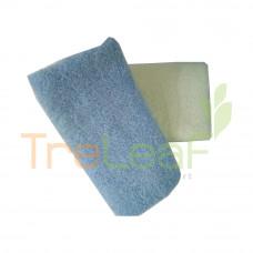 HAI YANG HAND TOWEL SC618-98