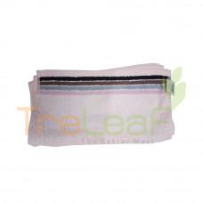 HAI YANG HAND TOWEL SC65-98