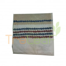 HAI YANG FACE TOWEL SC169-44