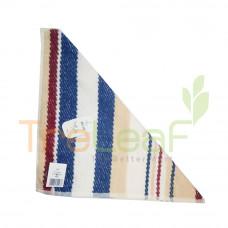HAI YANG HAND TOWEL SC169-94