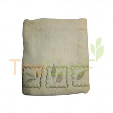 HAI YANG BATH TOWEL SC1612-530