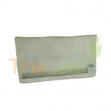 HAI YANG HAND TOWEL SC618-108