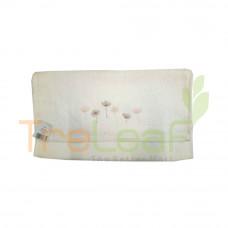HAI YANG HAND TOWEL SC65-80