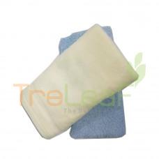 HAI YANG HAND TOWEL SC169-98