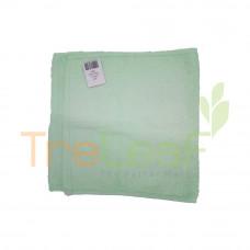 HAI YANG CHILD HAND TOWEL SC65-44