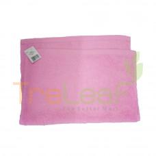 HAI YANG CHILD HAND TOWEL P159-54
