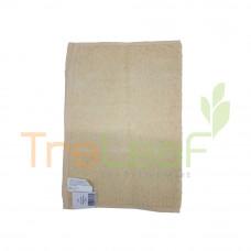 HAI YANG HAND TOWEL SC1612-56