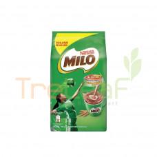 MILO ACTIGEN-E SOFTPACK 400GM