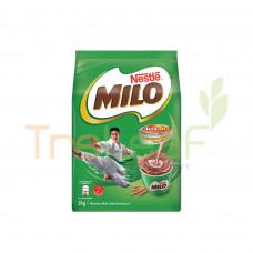 MILO ACTIGEN-E SOFTPACK 2KG