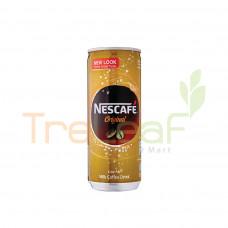 NESCAFE ICE COFFE ORIGINAL 240ML