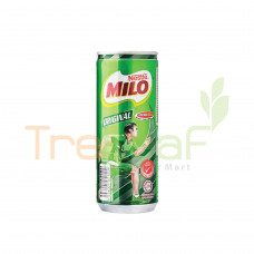 MILO ACTIGEN RTD ORIGINAL CAN (240MLX24)