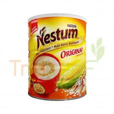 NESTUM AFC ORIGINAL TIN (450GMX12)