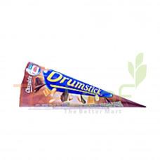 NESTLE DRUMSTICK CHOCOLATE CLASSIC