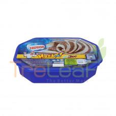 NESTLE ICE CREAM MAT KOOL VANILLA CHOC 12300396