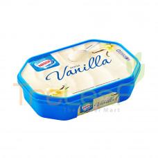 NESTLE ICE CREAM VANILLA FLAVOUR 12300394