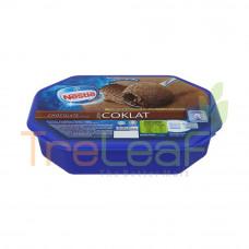 NESTLE ICE CREAM CHOCOLATE FLAVOUR 12300365