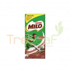 MILO ACTIGEN-E RTD UHT 1L