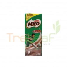 MILO ACTIGEN-E RTD UHT (200MLX24)