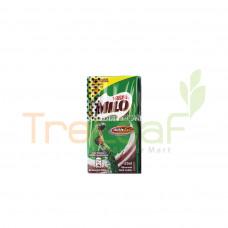 MILO UHT ACTIGEN-E RTD (125MLX40)