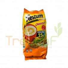 NESTUM AFC ORIGINAL S/P 275GM FREE 25GM
