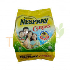 NESPRAY CERGAS SFPK - 300GM 12221322