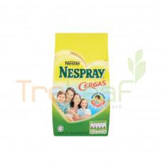 NESPRAY CERGAS SFPK - 550GM 12221323