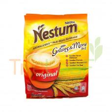 NESTUM 3IN1 GRAINS ORIGINAL (28GMX15'S)