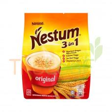 NESTUM 3IN1 ORIGINAL (28GMX15'S)
